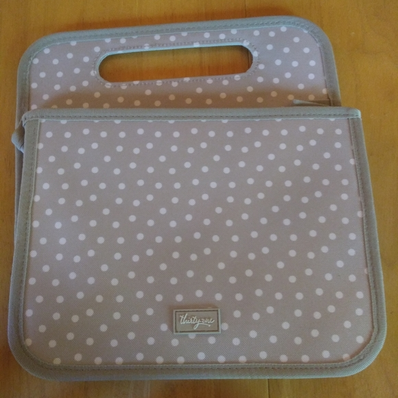 thirty-one Other - Thirty One Double Caddy